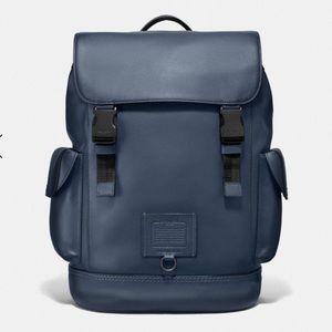Coach Rivington Backpack